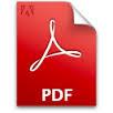 pdf 2