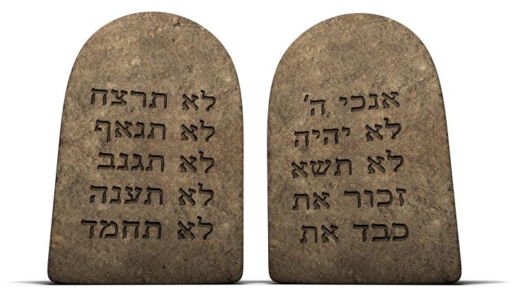 ten-commandments-2